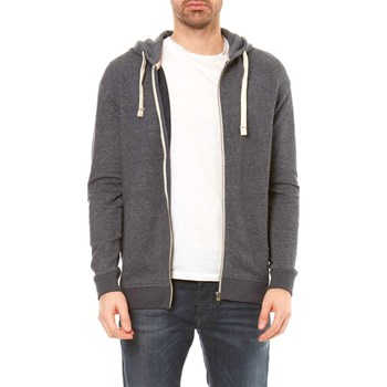 Jack & Jones - Recycle - Sweatshirt - blauw