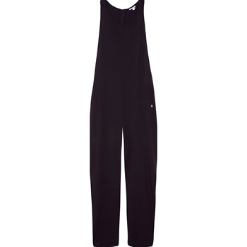 Pepe Jeans London - Dunia - Jumpsuit - schwarz