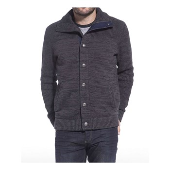 Bonobo Jeans - Pull - anthracite