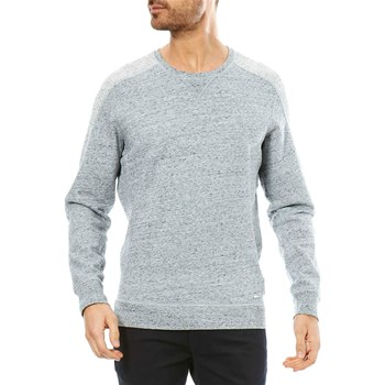 Diesel - Gladys - Sweat-shirt - gris