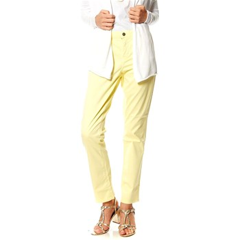 Lee Cooper - Slim - jaune