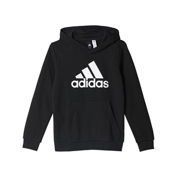 adidas Performance - Sweat à capuche - noir