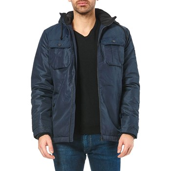 Jack & Jones - Windjacke - marineblau