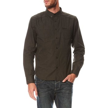 RMS 26 - Chemise - anthracite