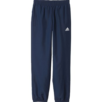 adidas Performance - Joggingbroek - marineblauw