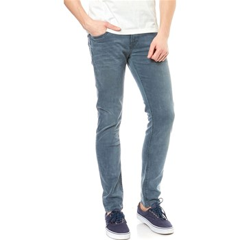 Pepe Jeans London - Hatch - Jean slim - bleu jean