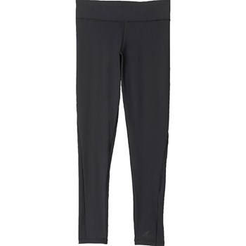 Adidas Performance - Wo - Leggings - nero