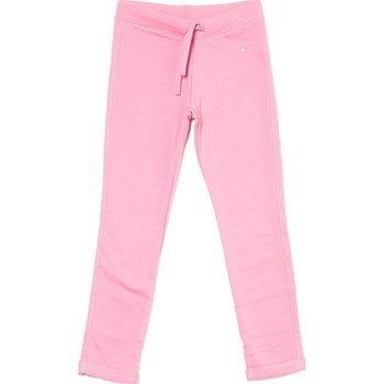 Benetton - Jogginghose - rosa