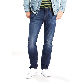 Levi's - 502 - Jean regular taper - City park