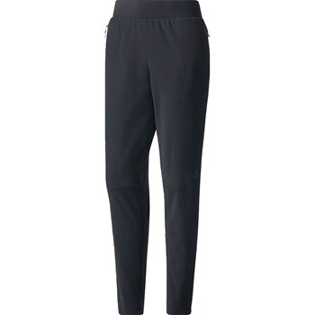 Adidas Performance - Zne Heat - Pantalon - noir