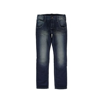 Name It - Jean droit - bleu jean