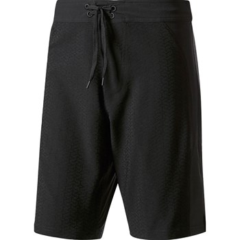 adidas Performance - Crazytr Sh Ab - Short - negro