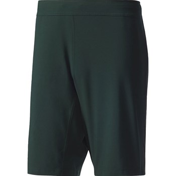 adidas Performance - Crazytr SH - Short - verde