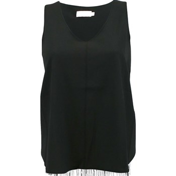 Little Marcel - Tinga - Blouse - noir