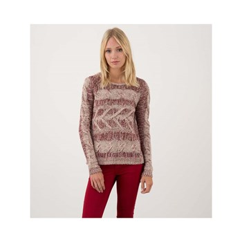 LPB Woman - Pullover