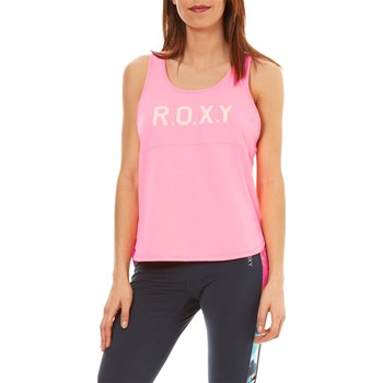 Roxy - Top - rose