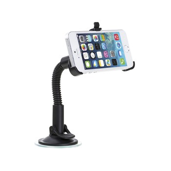 Inkasus - Support voiture pour Iphone 5/5S