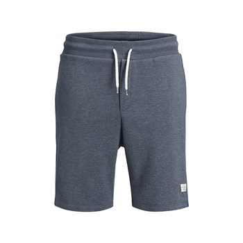 Jack & Jones - JORHouston Noos - Short - blau