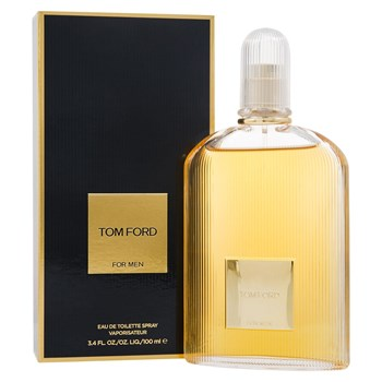 Tom Ford - Eau de toilette - 100 ml