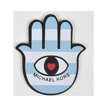 Michael Kors - Sticker - multicolore