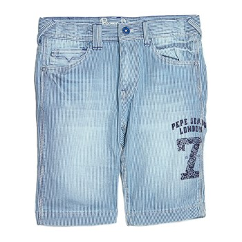 Pepe Jeans London - Sail - Bermuda