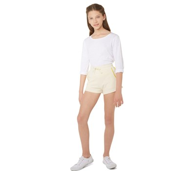 Monoprix Kids - Short - beige