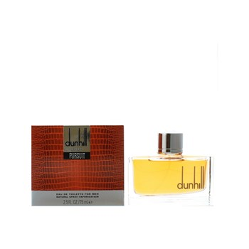 Dunhill - Pursuit London - Eau de Toilette - 75 ml