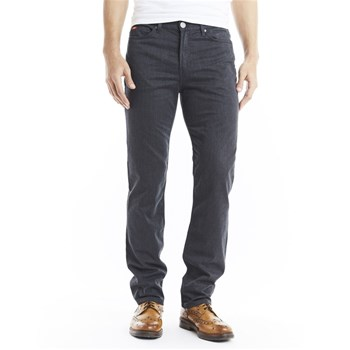 Lee Cooper - Hose - anthrazit