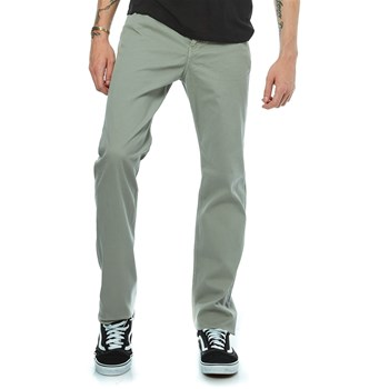 Lee Cooper - Pantalon - gris clair