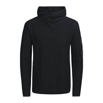 7ac697f6660d Jack   Jones Wild - Sweat-shirt - noir   BrandAlley