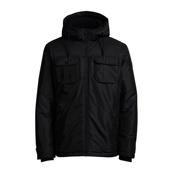 Jack & Jones - Windjacke - schwarz