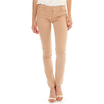 Lee Cooper - Pantalon - blush