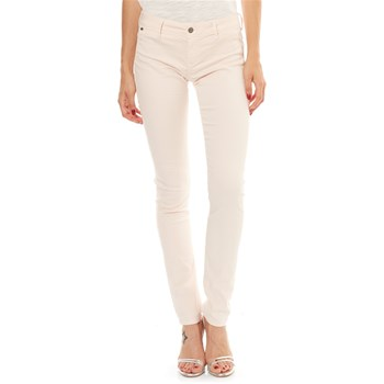 Lee Cooper - Pantalon - rose clair