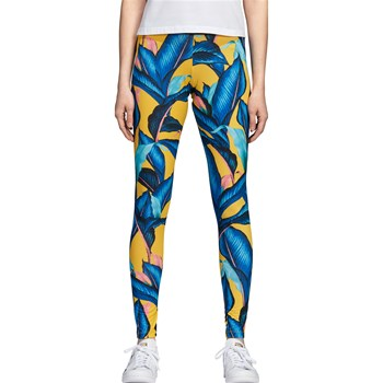 adidas Originals - Leggings - multicolore