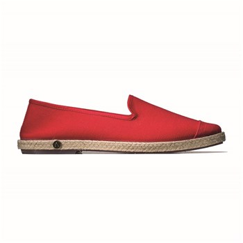 Angarde - Espadrilles waterproof - rouge