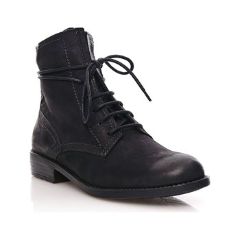 Tamaris - Taina - Bottines - noir