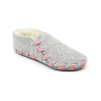 lasso shoes - Chaussons - rose