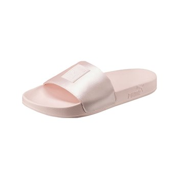 Puma - Leadcat fashion - Claquettes - rose