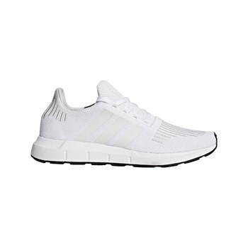 adidas Originals - Swift Run - Sneakers - bianco