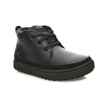 Skechers - Bottines - nero