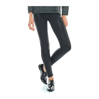 Molly Bracken - Leggings - nero