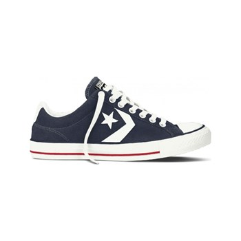 Converse - Star Player Ox - Baskets Mode - blanc