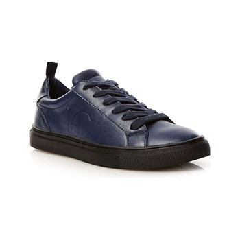 Henry Cotton's - Sneakers - blu