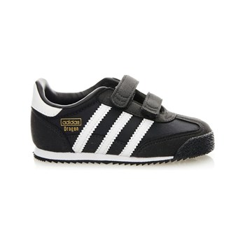 Adidas Originals - Dragon OG CF I - Sneakers - nero