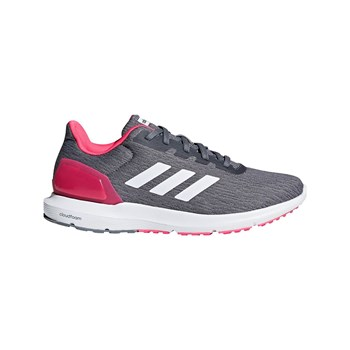 Adidas Performance - Cosmic 2 W - Chaussures de sport - gris
