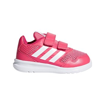 adidas Performance - Altarun Cf I - Baskets basses - rose