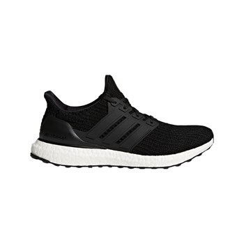 Adidas Performance - Ultraboost - Baskets - noir