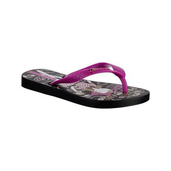Ipanema - Classic V - Tongs - rose