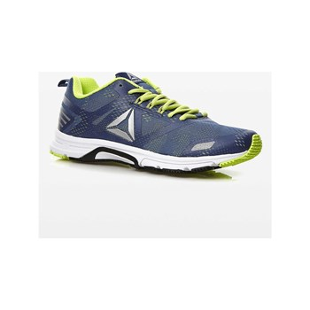 Reebok Performance - Ahary Runner - Chaussures de running - silberfarben
