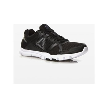 Reebok Performance - Yourflex Train 10 Mt - Sportschuhe - weiß